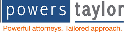Powers Taylor Logo