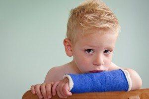 child-injury-300x199