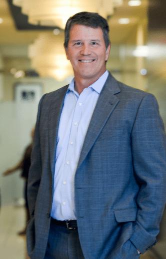 Mark Taylor - Partner at Powers Taylor LLP