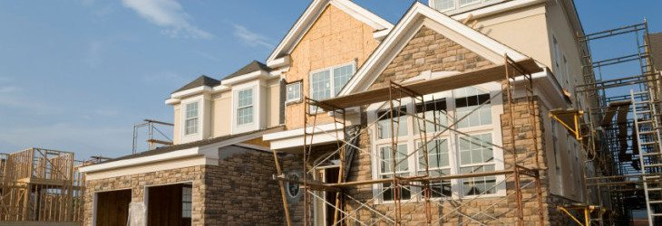 home construction roof construction defect litigation powers taylor