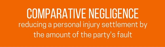 Top 3 To Know Before Pursuing a Personal Injury Lawsuit